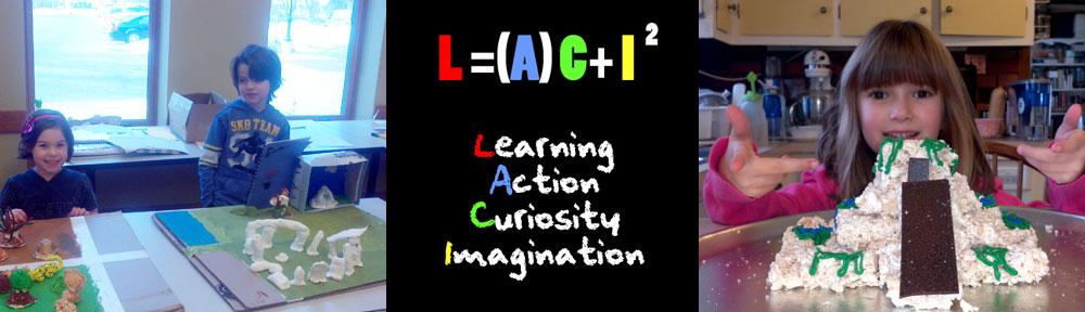 LACI Homeschoolers' Association